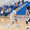 20191221 - Boys JV Basketball - 015