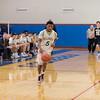 20191221 - Boys JV Basketball - 024