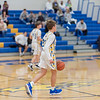 20191221 - Boys JV Basketball - 011