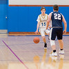 20191221 - Boys JV Basketball - 006