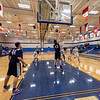 20191221 - Boys JV Basketball - 030