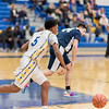 20191221 - Boys JV Basketball - 002