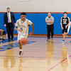 20191221 - Boys JV Basketball - 004