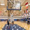 20191221 - Boys JV Basketball - 029