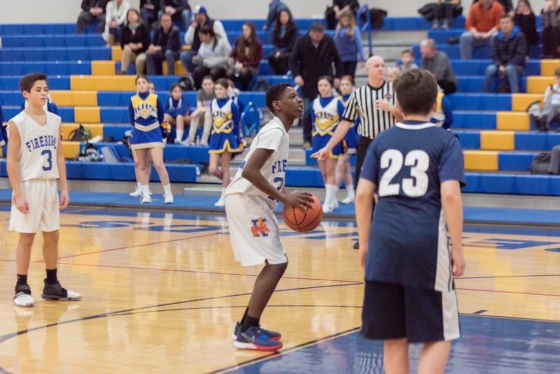 20200123 - Boys Latin School Basketball - 025