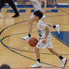 20200123 - Boys Latin School Basketball - 034