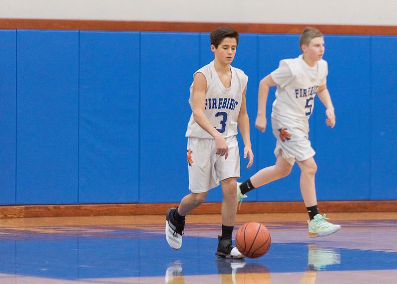 20200123 - Boys Latin School Basketball - 045