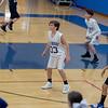 20200123 - Boys Latin School Basketball - 036