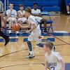 20200123 - Boys Latin School Basketball - 043