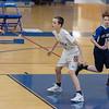 20200123 - Boys Latin School Basketball - 035