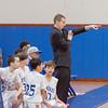 20200123 - Boys Latin School Basketball - 032