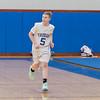 20200123 - Boys Latin School Basketball - 031