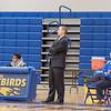 20200123 - Boys Latin School Basketball - 044