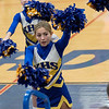 20200123 - Boys Latin School Basketball - 040