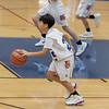 20200123 - Boys Latin School Basketball - 033