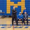 20200123 - Boys Latin School Basketball - 042