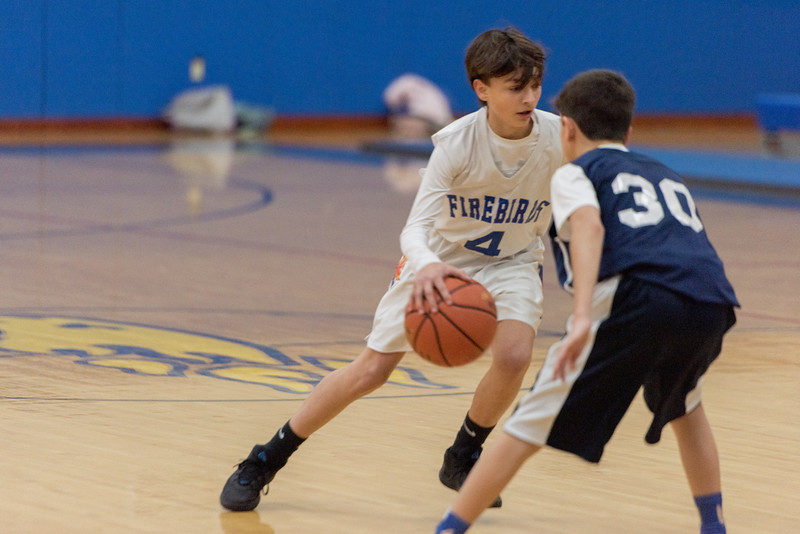 20200123 - Boys Latin School Basketball - 014
