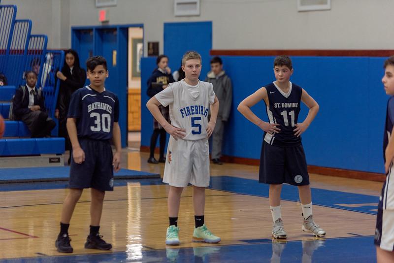 20200123 - Boys Latin School Basketball - 022