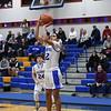 20200114 - Boys Varsity Basketball - 015