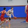 20200114 - Boys Varsity Basketball - 271
