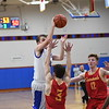 20200114 - Boys Varsity Basketball - 182