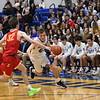20200114 - Boys Varsity Basketball - 166