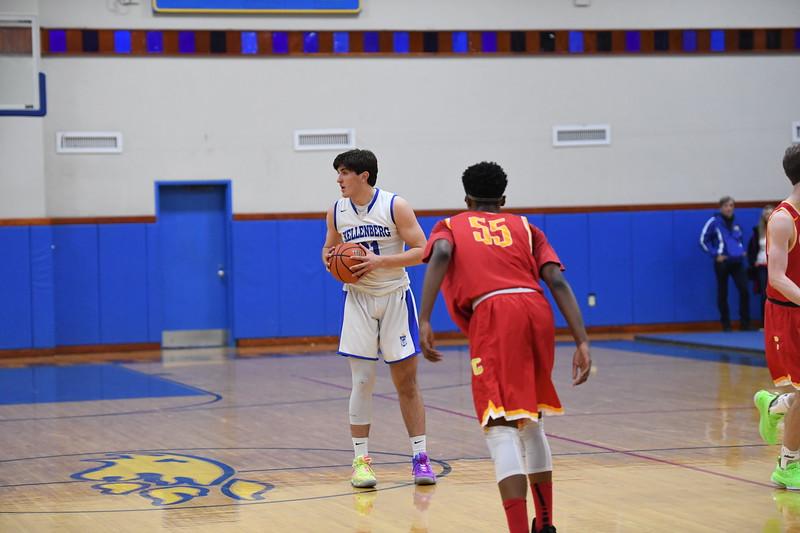 20200114 - Boys Varsity Basketball - 032