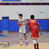 20200114 - Boys Varsity Basketball - 032