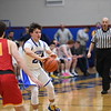 20200114 - Boys Varsity Basketball - 149