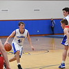 20200114 - Boys Varsity Basketball - 107