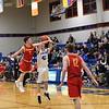 20200114 - Boys Varsity Basketball - 296