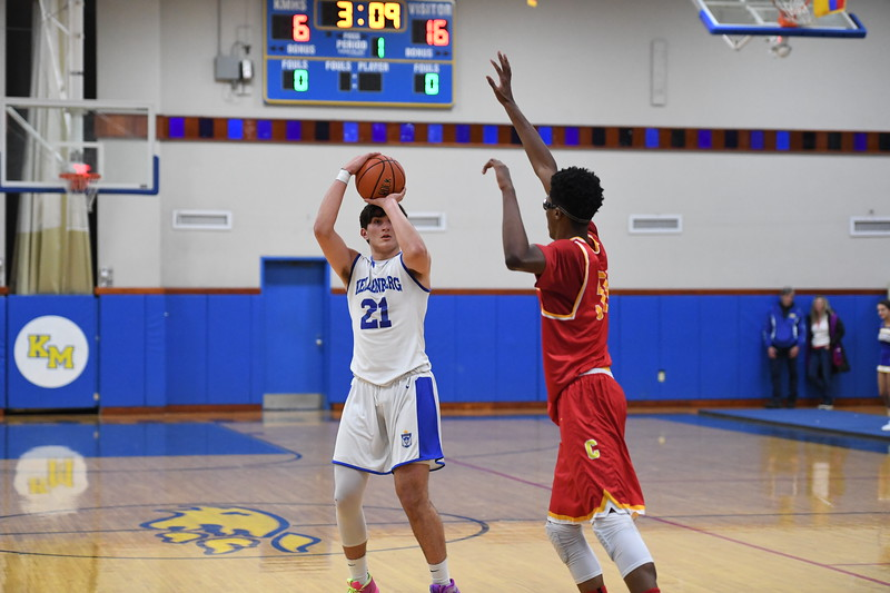20200114 - Boys Varsity Basketball - 048