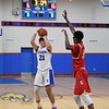 20200114 - Boys Varsity Basketball - 048