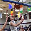 20200114 - Boys Varsity Basketball - 278