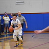 20200114 - Boys Varsity Basketball - 146