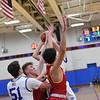 20200114 - Boys Varsity Basketball - 122