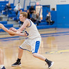 20191222 - Boys Varsity Basketball - 063