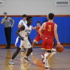 20200114 - Boys Varsity Basketball - 236