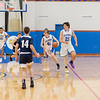 20191222 - Boys Varsity Basketball - 048