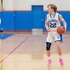 20191222 - Boys Varsity Basketball - 040