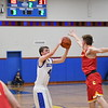 20200114 - Boys Varsity Basketball - 109