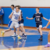 20191222 - Boys Varsity Basketball - 055