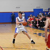 20200114 - Boys Varsity Basketball - 215