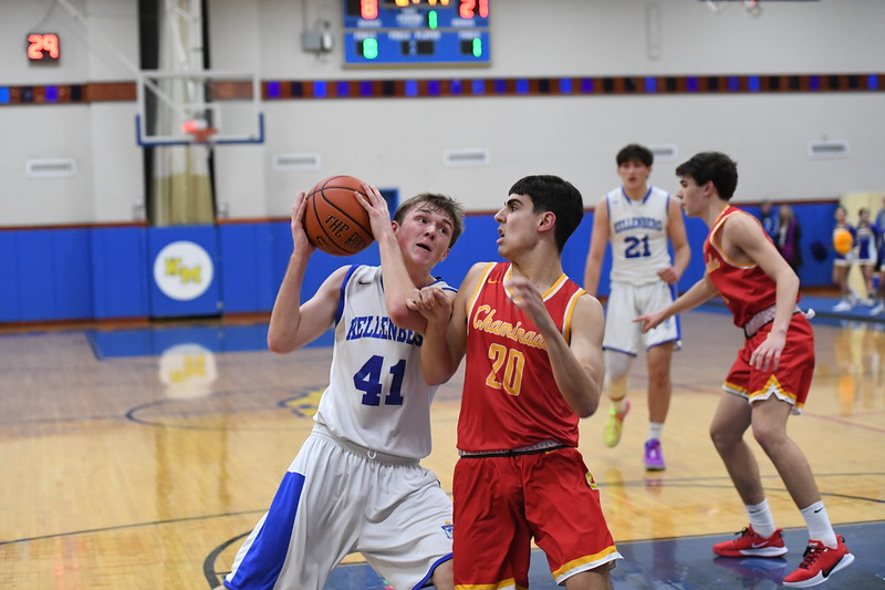 20200114 - Boys Varsity Basketball - 052