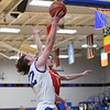 20200114 - Boys Varsity Basketball - 288