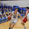 20200114 - Boys Varsity Basketball - 292