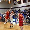 20200114 - Boys Varsity Basketball - 295