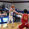 20200114 - Boys Varsity Basketball - 139
