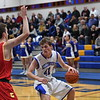 20200114 - Boys Varsity Basketball - 045