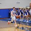 20200114 - Boys Varsity Basketball - 088